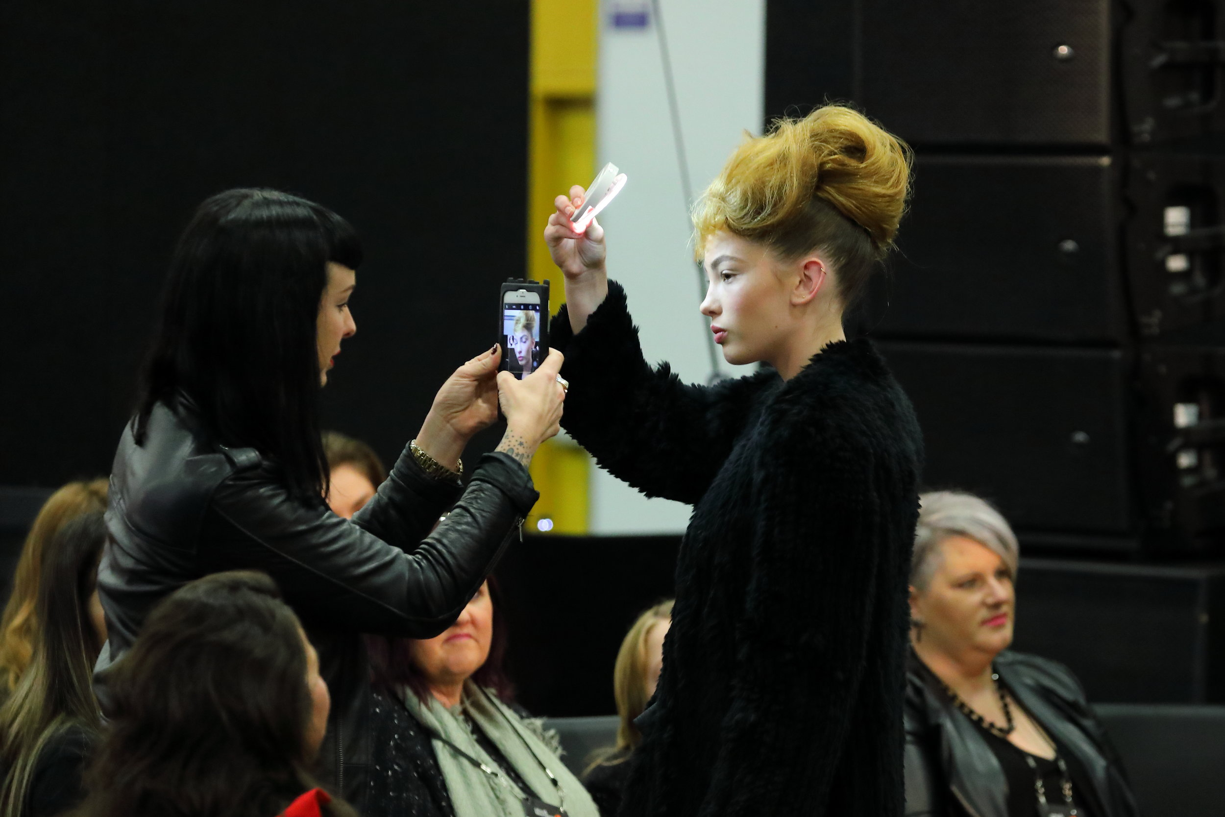 NZ Beauty Expo 2.JPG