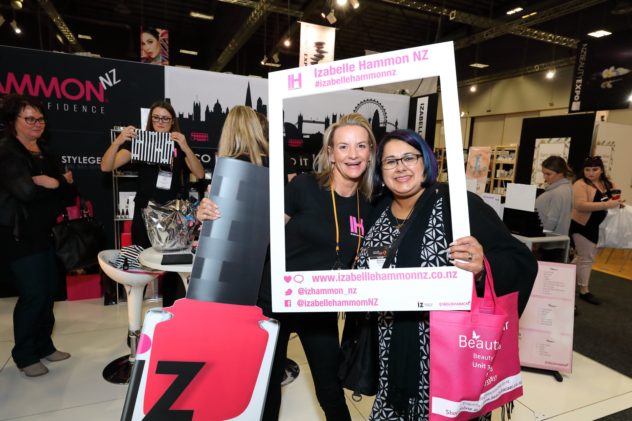NZ Beauty Expo 3.JPG