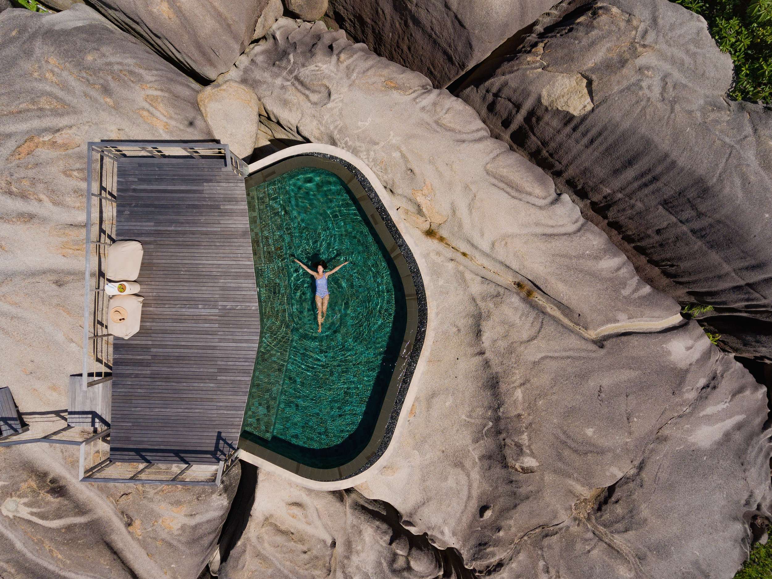 Spa_Aerial_Spa-Pool-Guest2_[8182-ORIGINAL].jpg