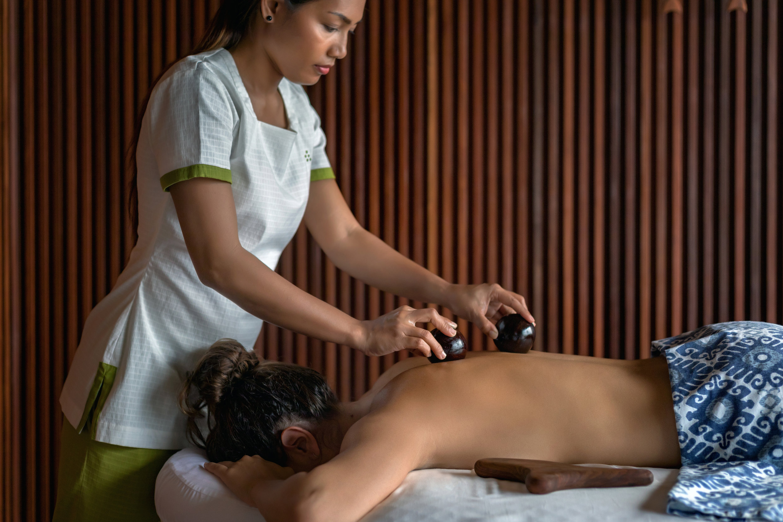 Spa_Treatment-Ocean-Journey-2_[8015-ORIGINAL].jpg