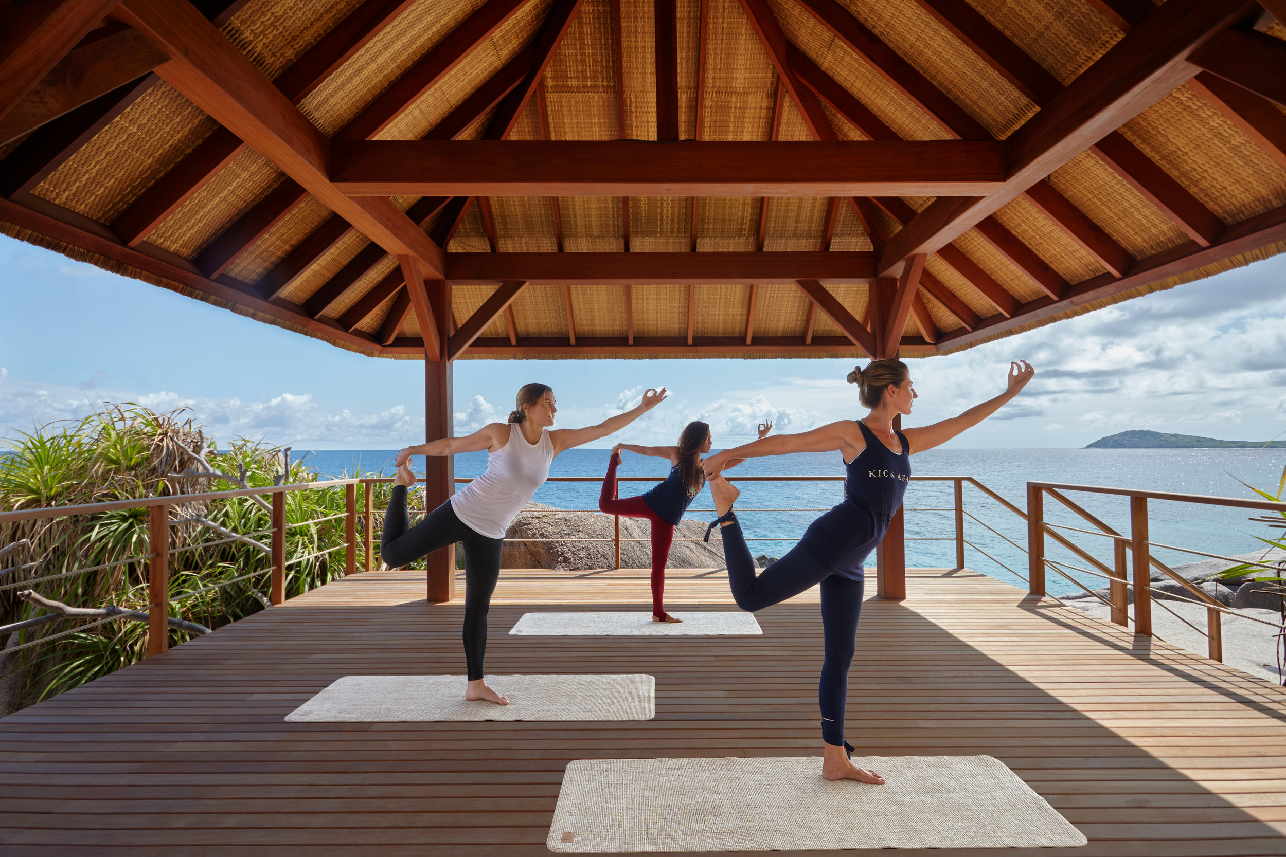 Yoga_Pavillion2_[6785-ORIGINAL].jpg