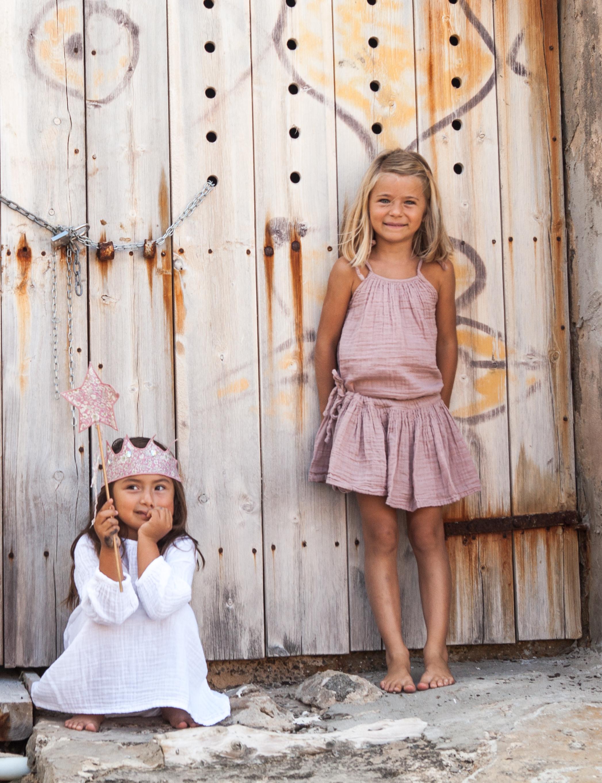 numero74-kids-2014-3.jpg