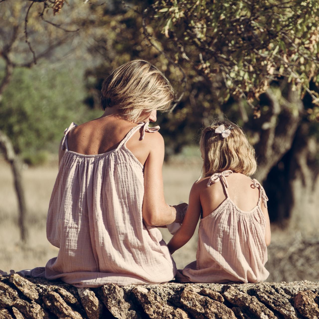 numero74-mum-kids-clothes-collection-20142015-5.jpg