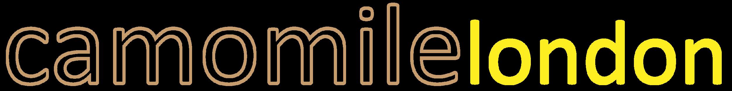 camomile london logo colour.png