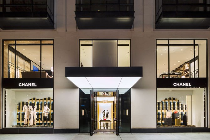 Chanel Boston Storefront.jpg