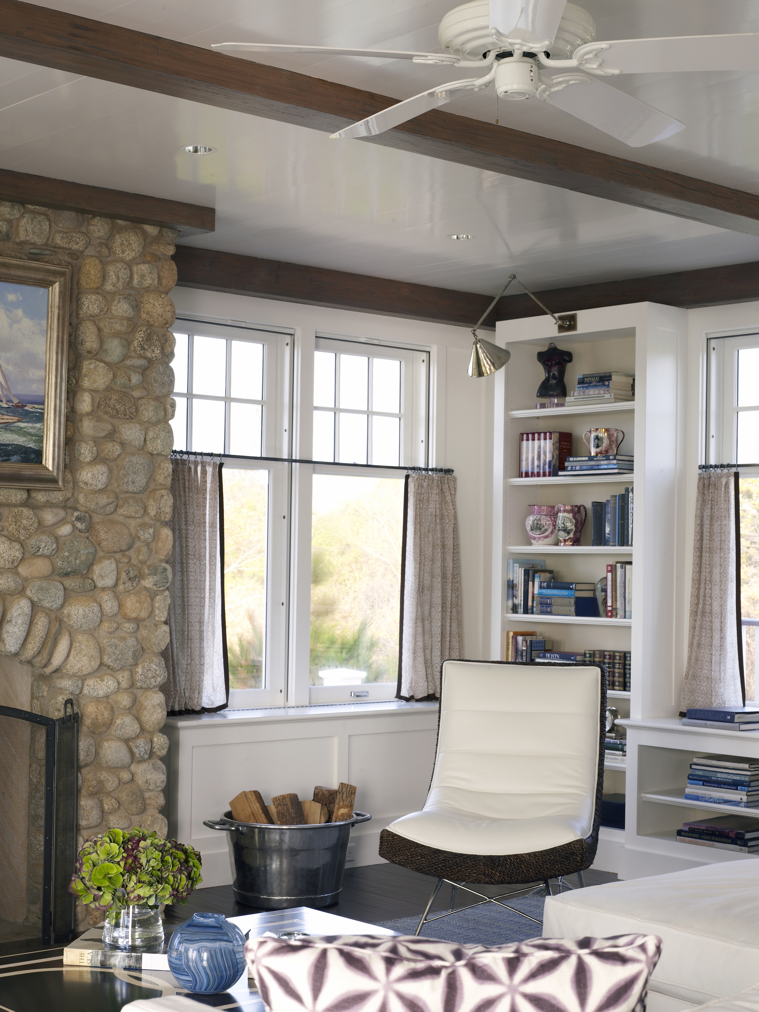 family room chair and fireplace view-16.jpg