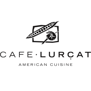 Copy of Cafe Lurcat