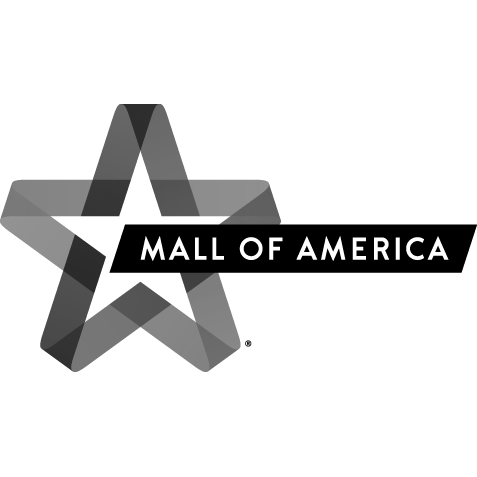 Copy of Mall of America
