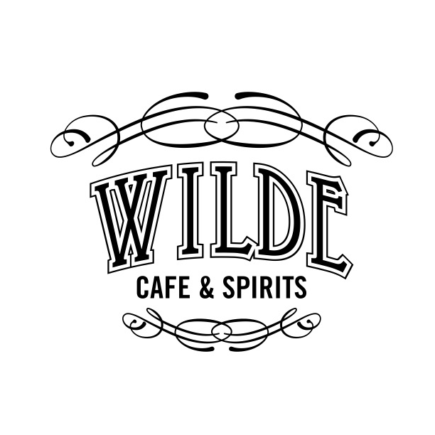 Copy of Wilde Cafe & Spirits