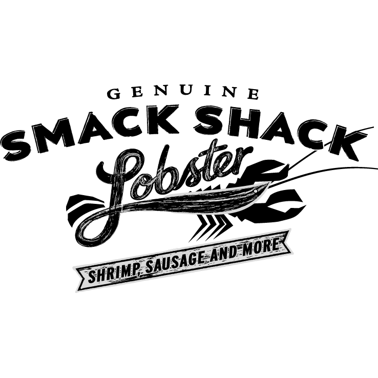 Copy of Smack Shack