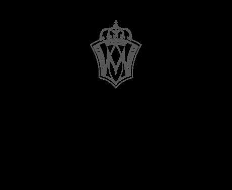Copy of Famiglia Meschini