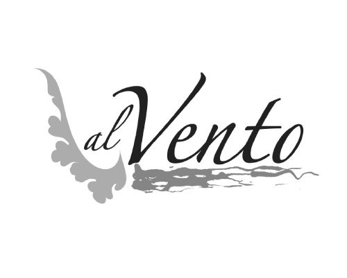 Copy of Al Vento