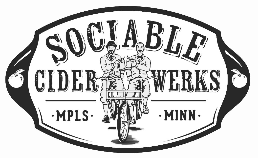 Copy of Sociable Cider Werks