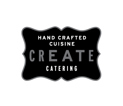 Copy of Create Catering
