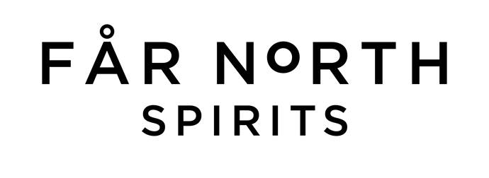 Copy of Far North Spirits