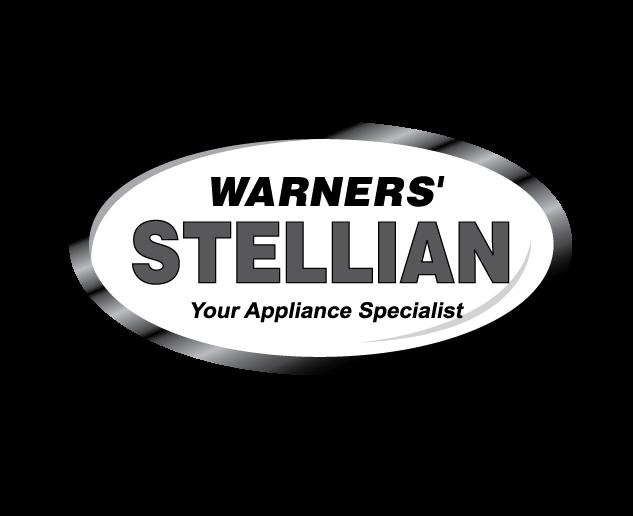 Copy of Warners' Stellian