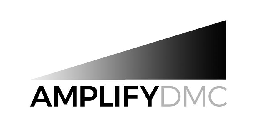 Copy of Amplify DMC