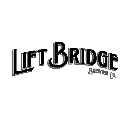 Copy of Lift Bridge