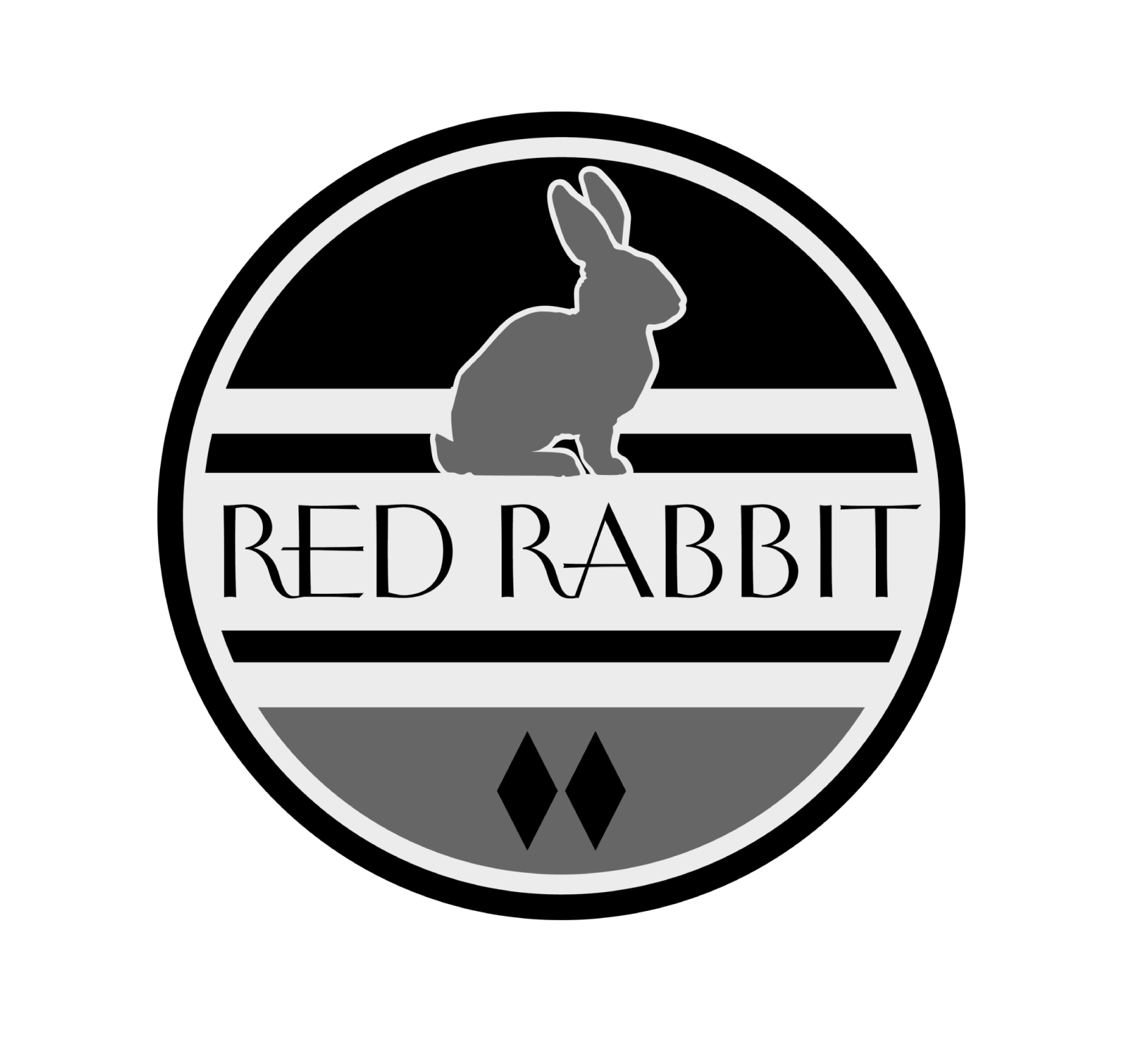 Copy of Red Rabbit