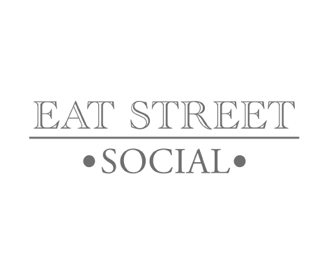 Copy of Eat Street Social