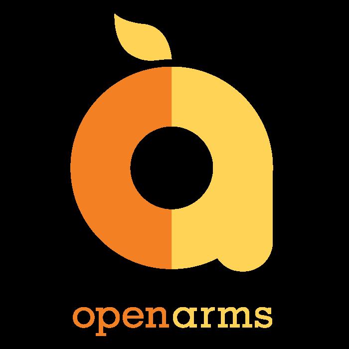 OA09_logo.png