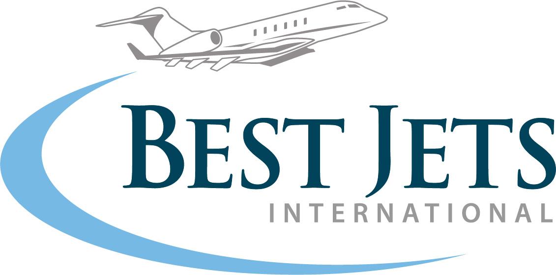 best-jets-logo-OUT.jpg