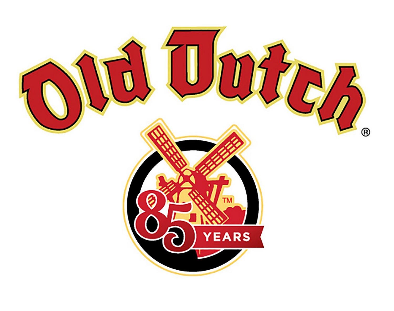 ODF 85th Logo.jpg