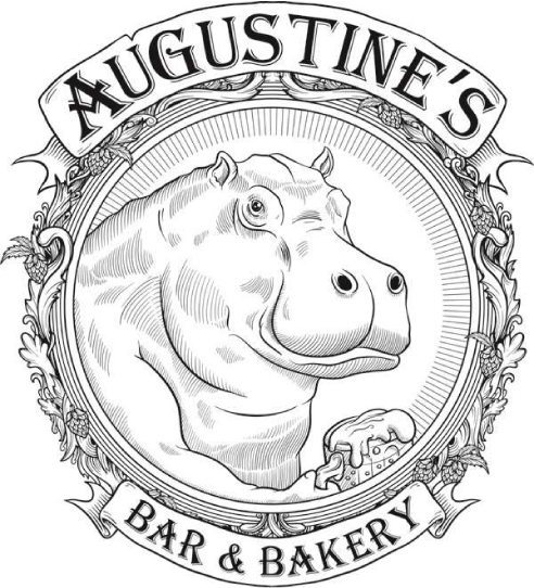 Augustine's Bar & Bakery.png