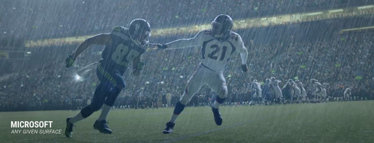 NFL-Surface2.jpg