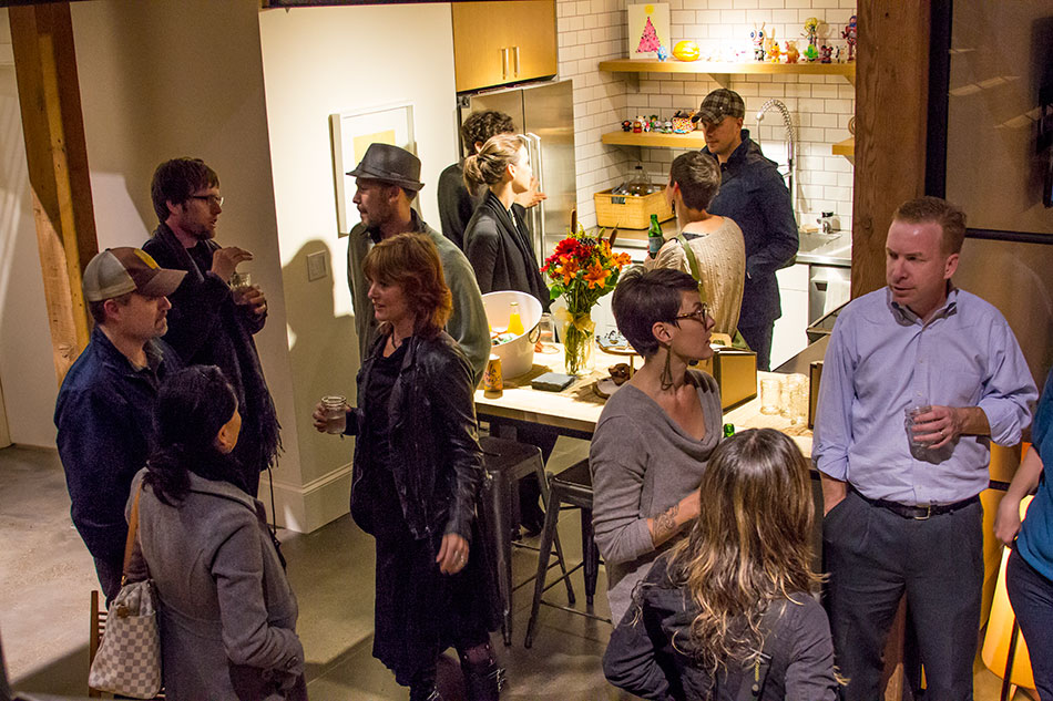Group-in-Kitchen.jpg