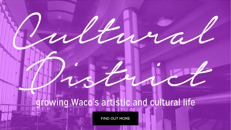 CW slides_cultural district.jpg