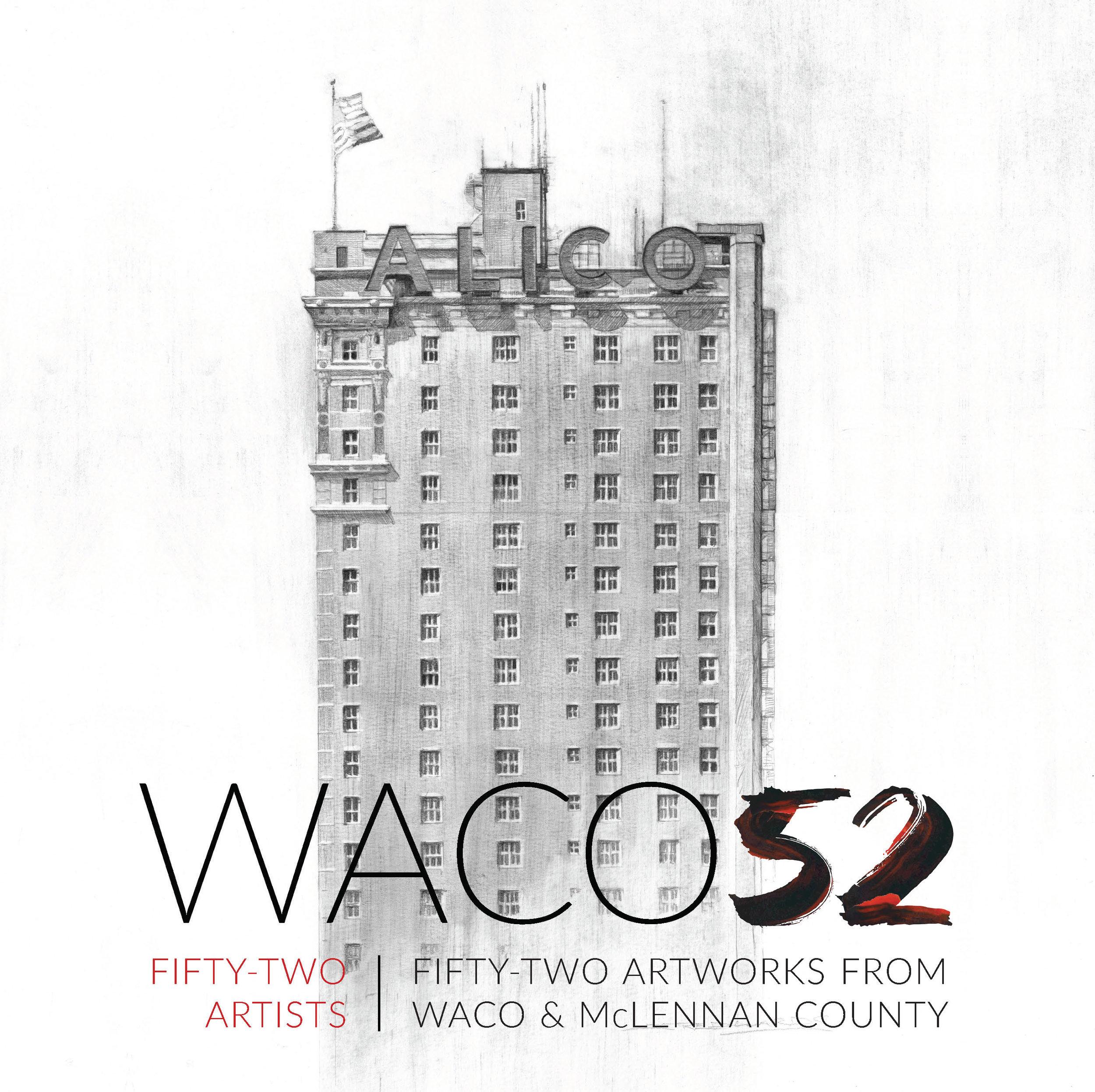 Waco52_Exhibition Catalogue_web_Page_01.jpg