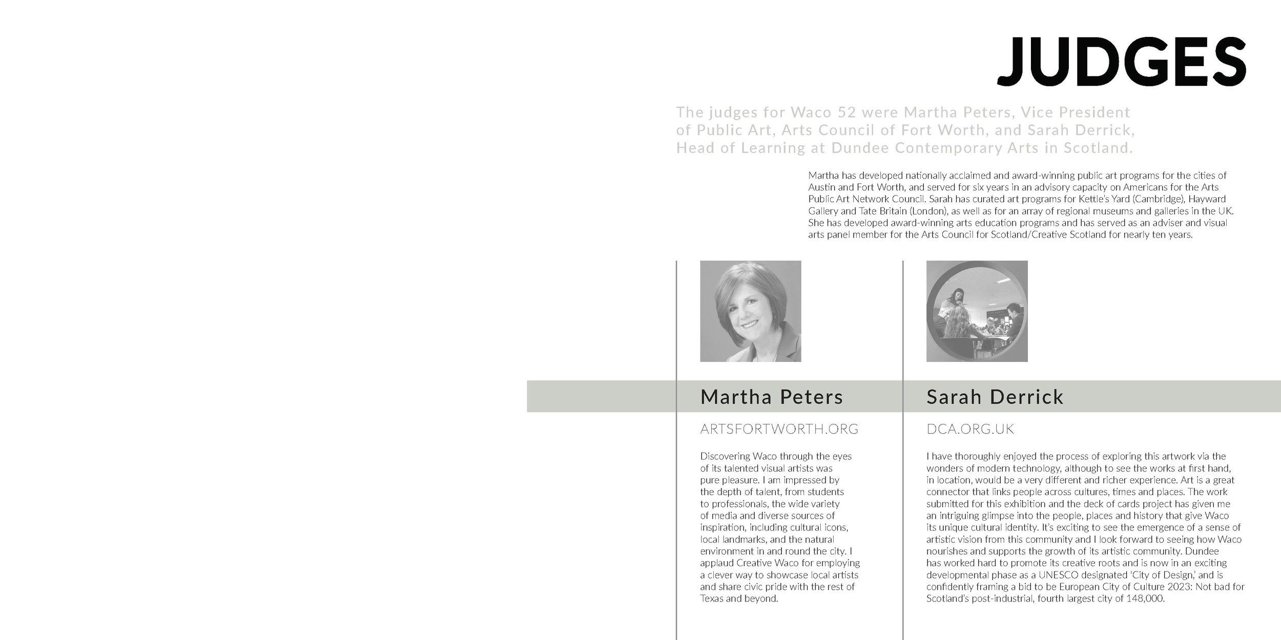 Waco52_Exhibition Catalogue_web_Page_04.jpg