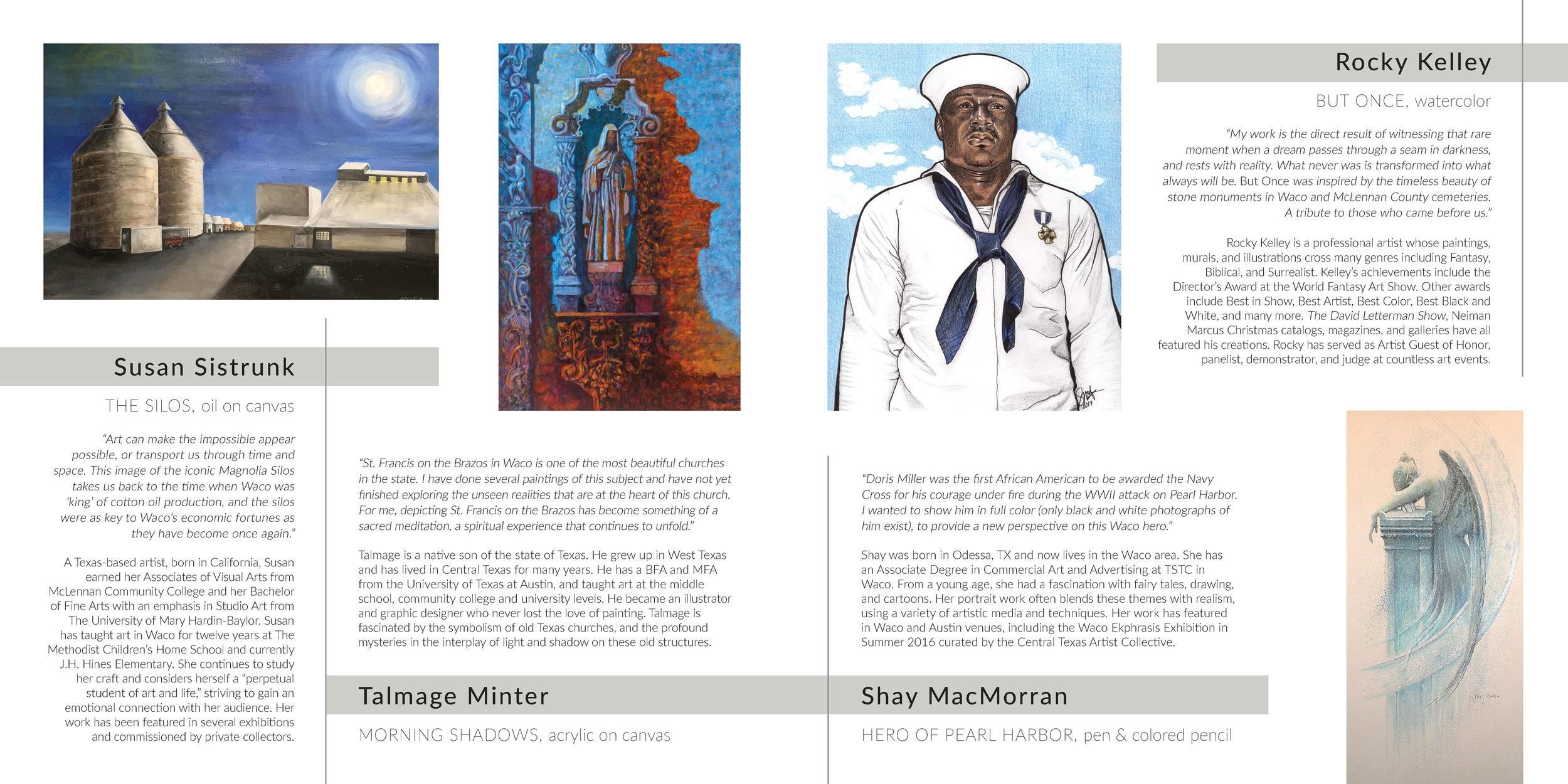 Waco52_Exhibition Catalogue_web_Page_05.jpg