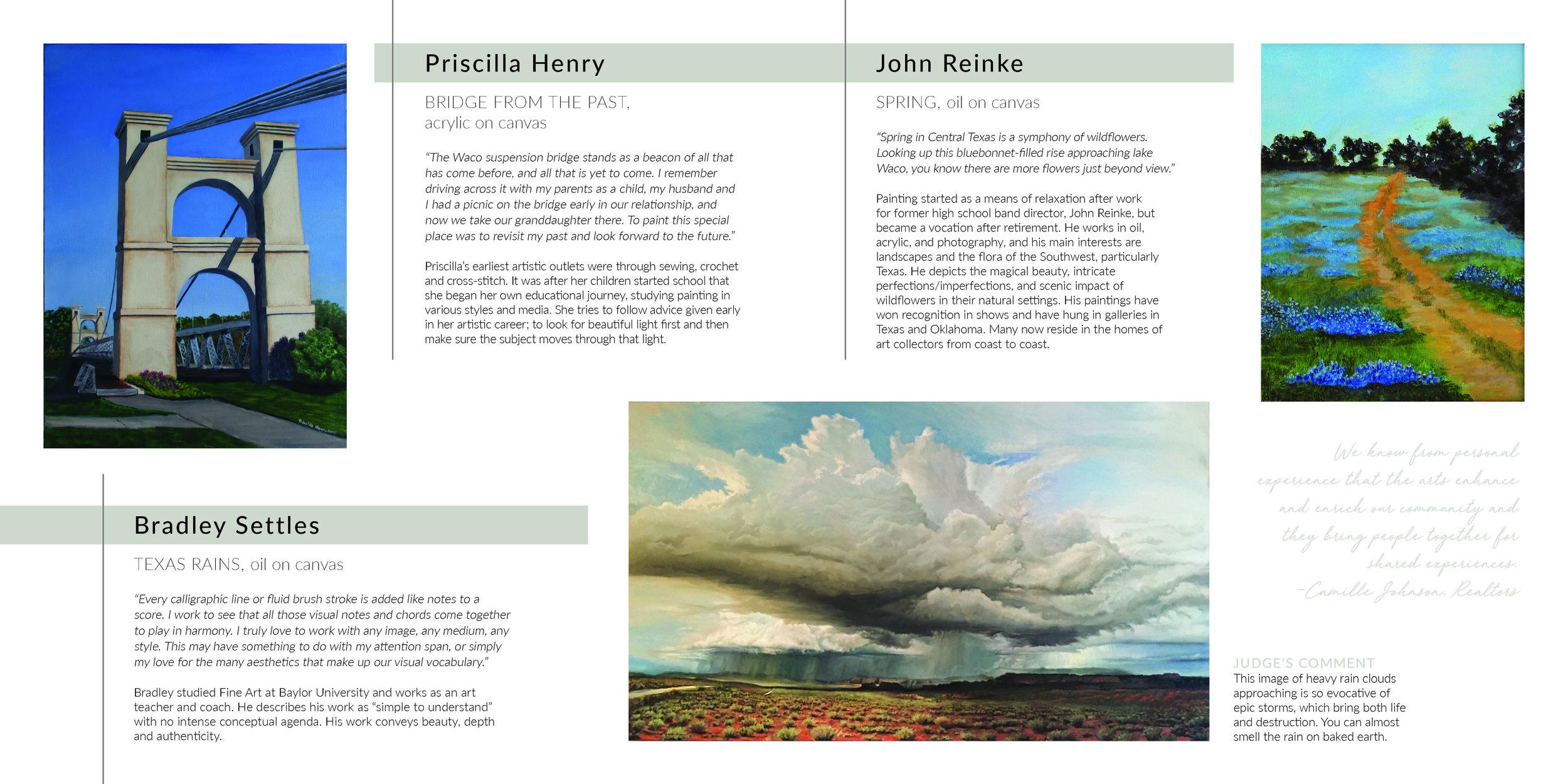 Waco52_Exhibition Catalogue_web_Page_07.jpg