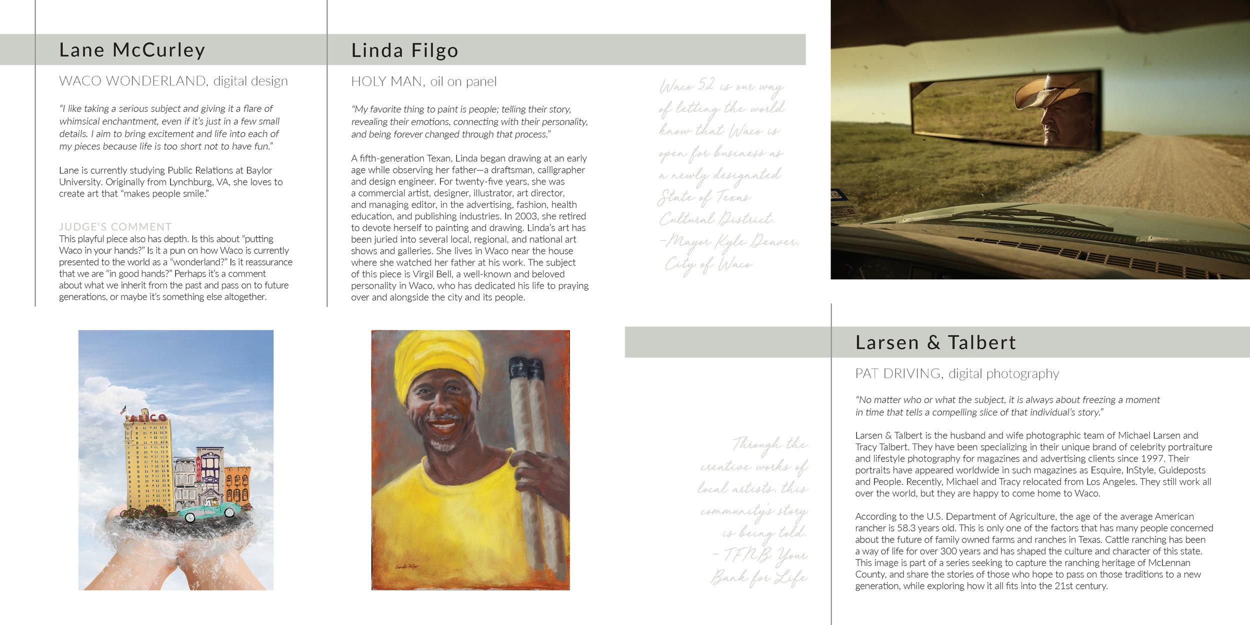 Waco52_Exhibition Catalogue_web_Page_09.jpg