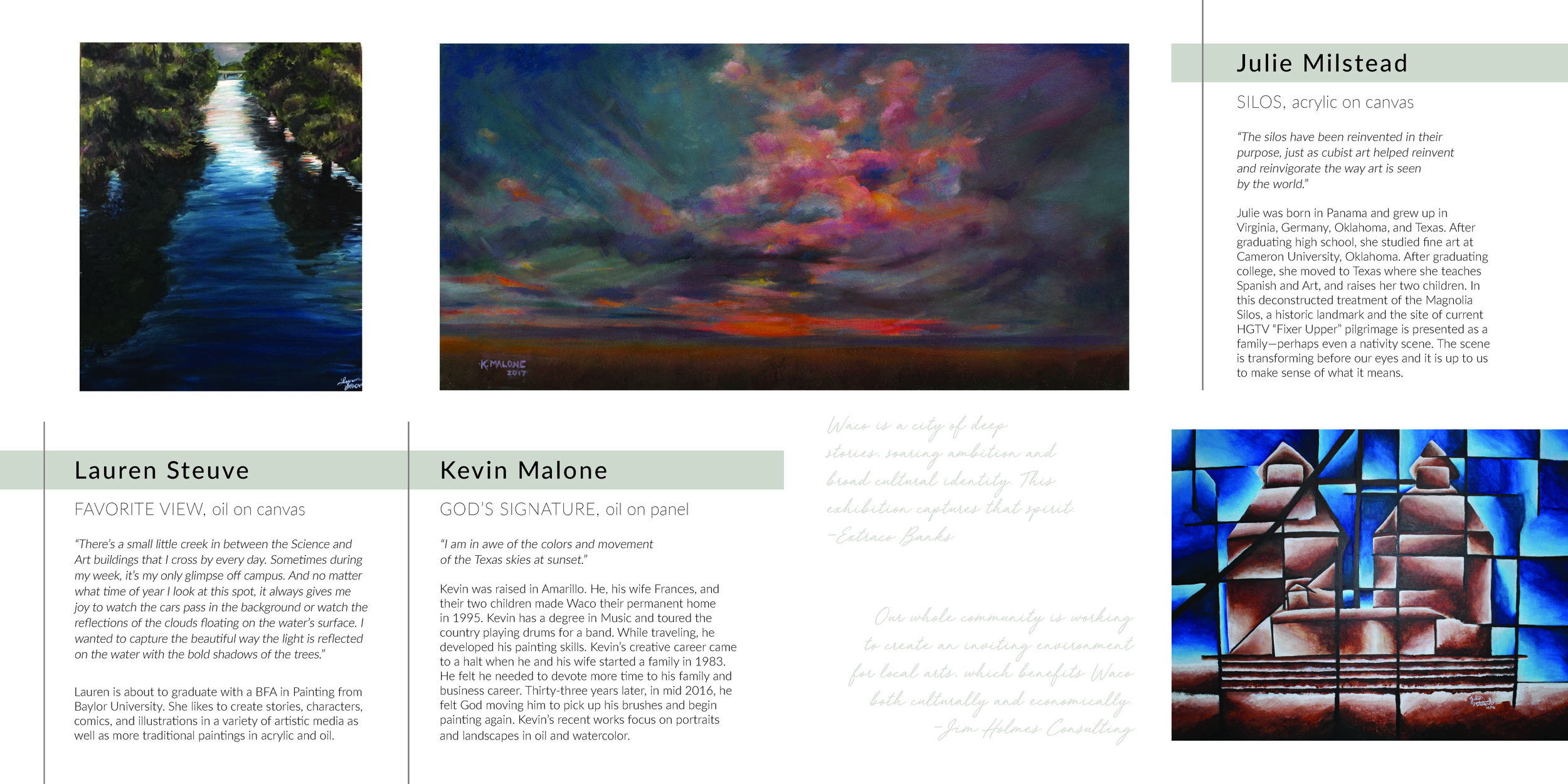 Waco52_Exhibition Catalogue_web_Page_08.jpg