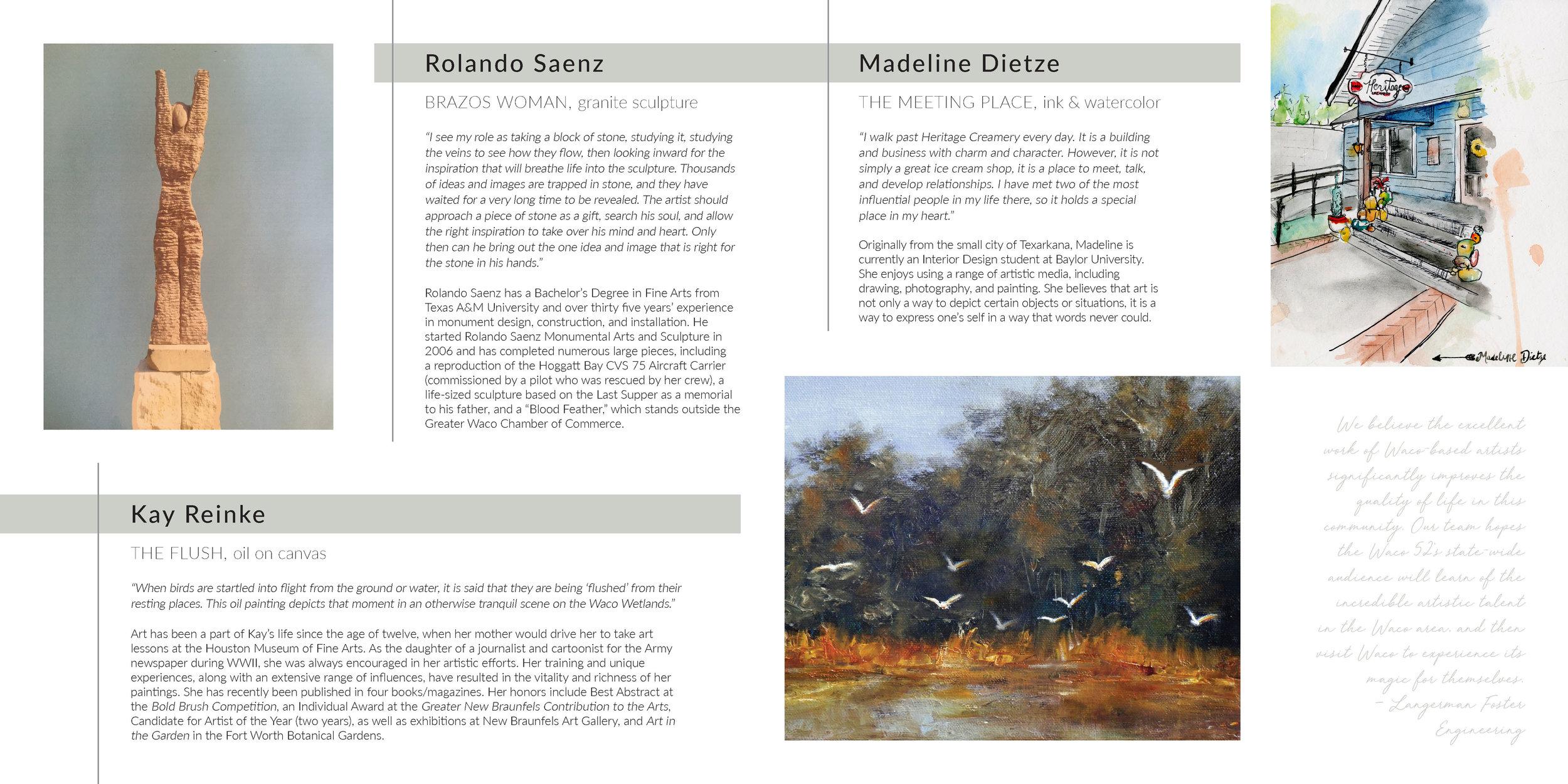 Waco52_Exhibition Catalogue_web_Page_11.jpg