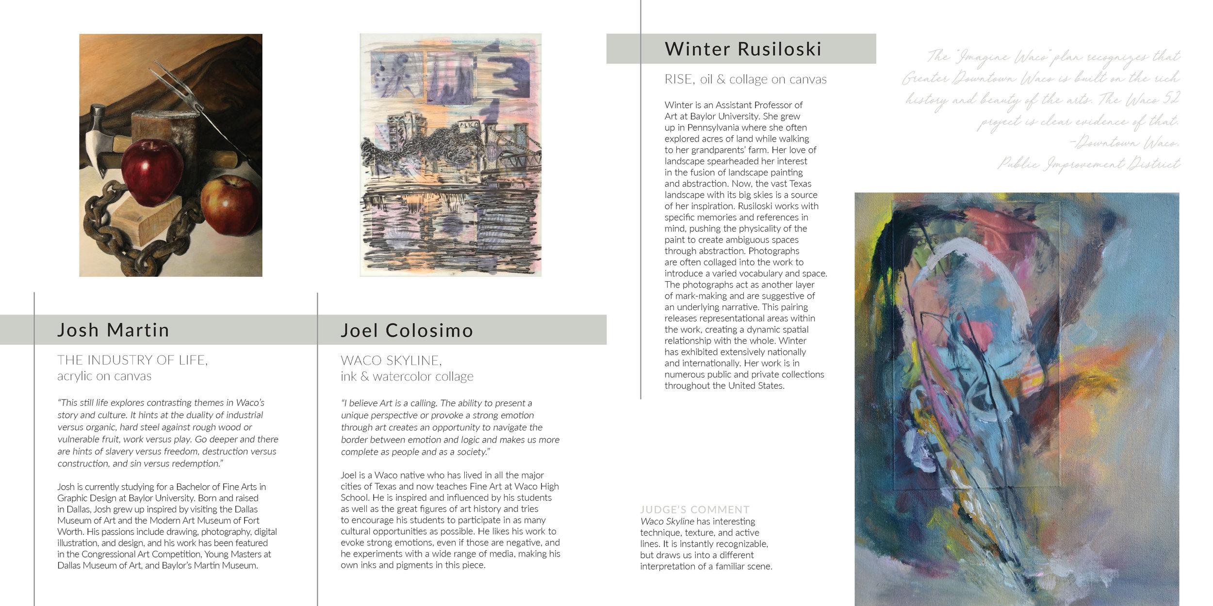 Waco52_Exhibition Catalogue_web_Page_12.jpg
