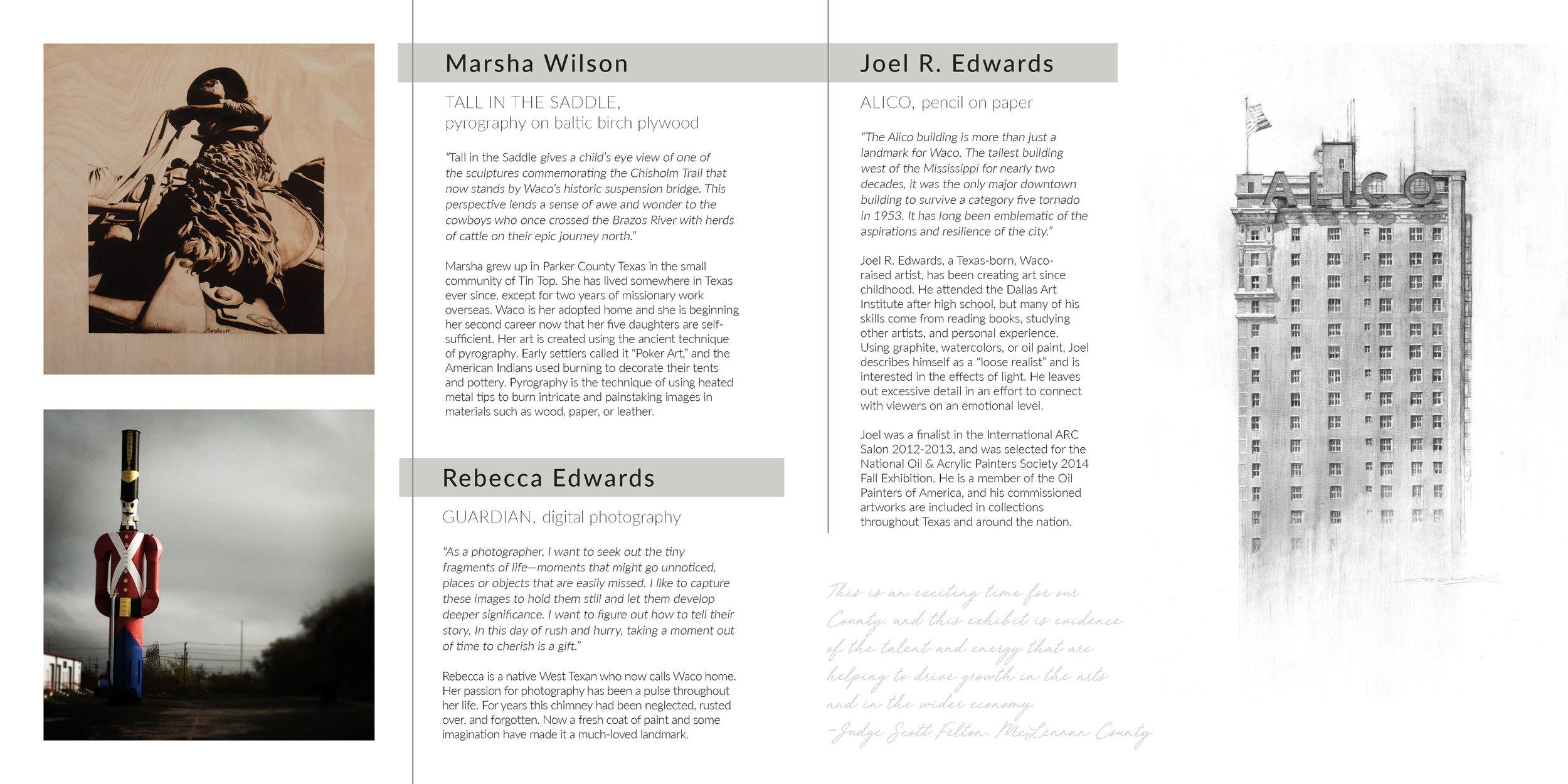 Waco52_Exhibition Catalogue_web_Page_13.jpg
