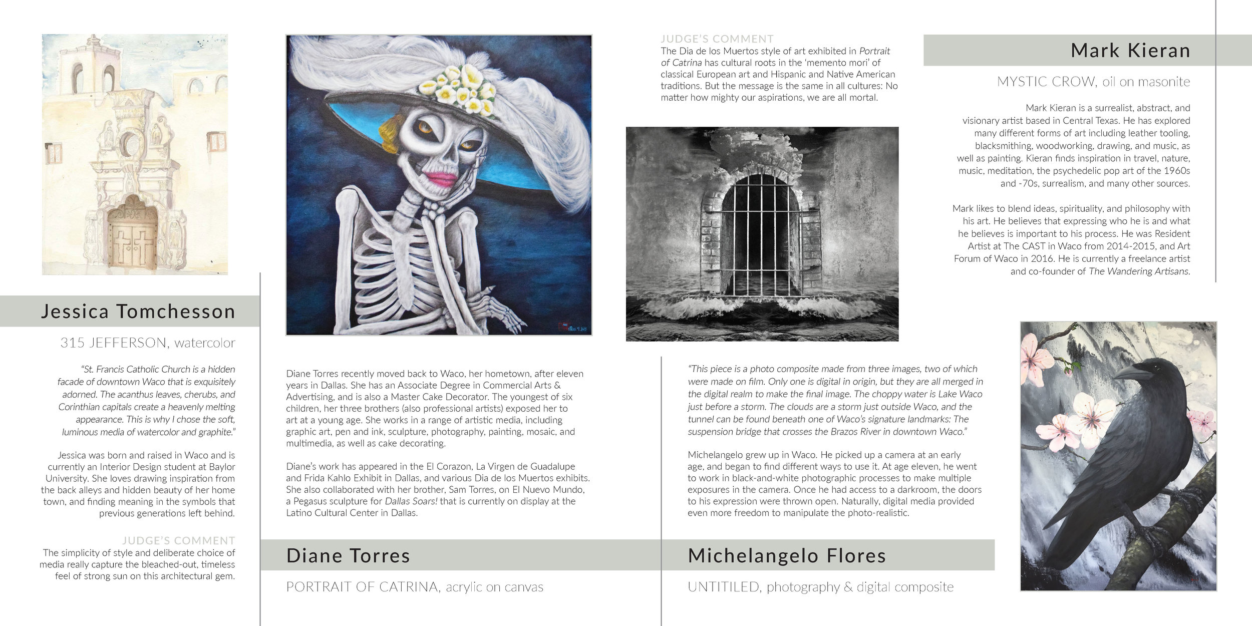 Waco52_Exhibition Catalogue_web_Page_14.jpg