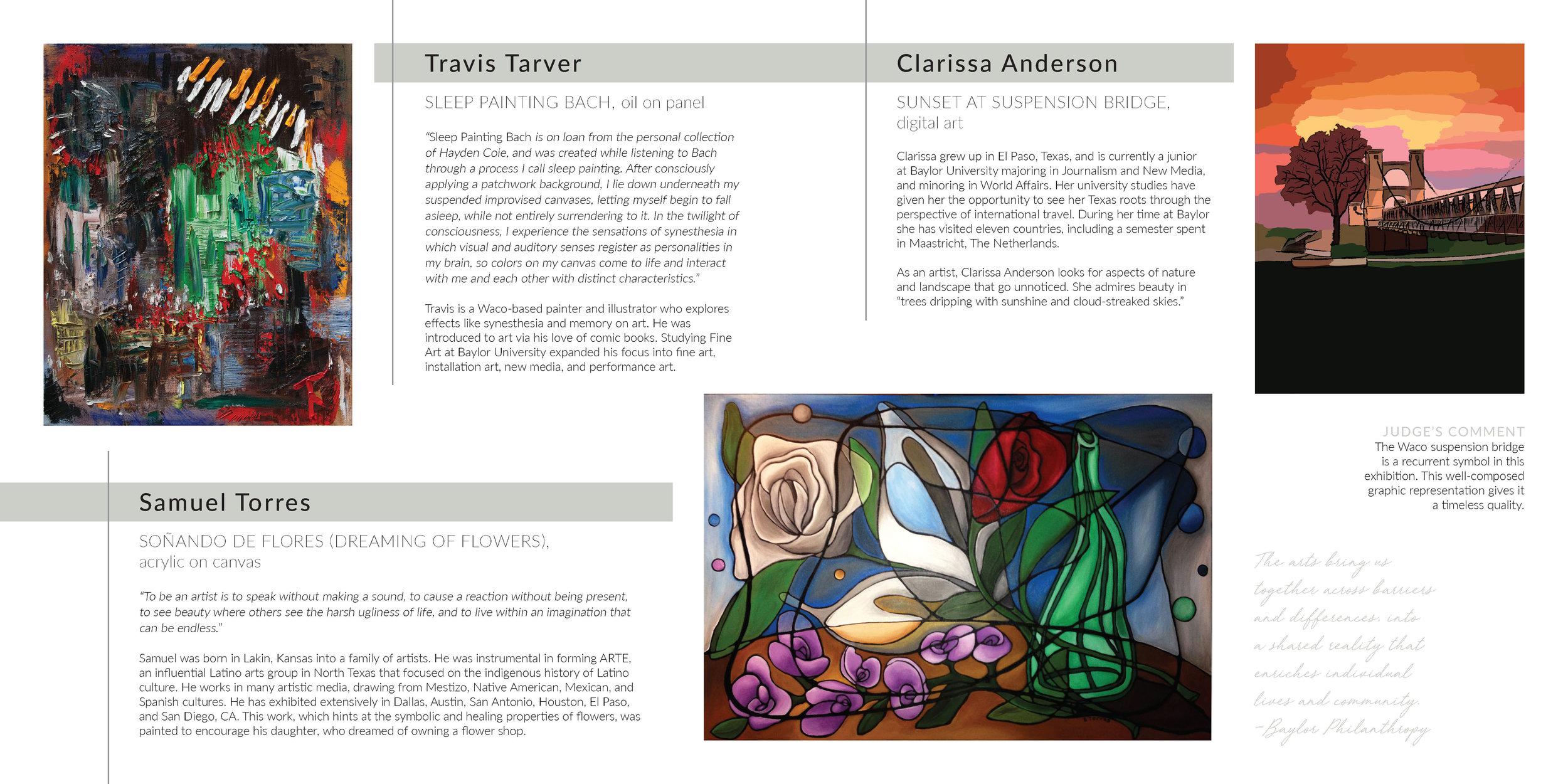 Waco52_Exhibition Catalogue_web_Page_17.jpg
