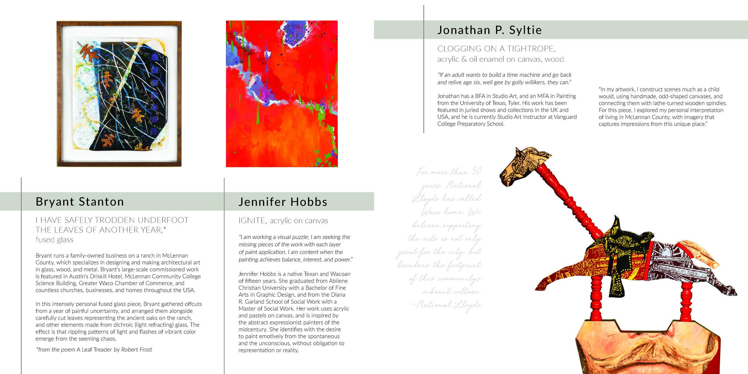 Waco52_Exhibition Catalogue_web_Page_18.jpg