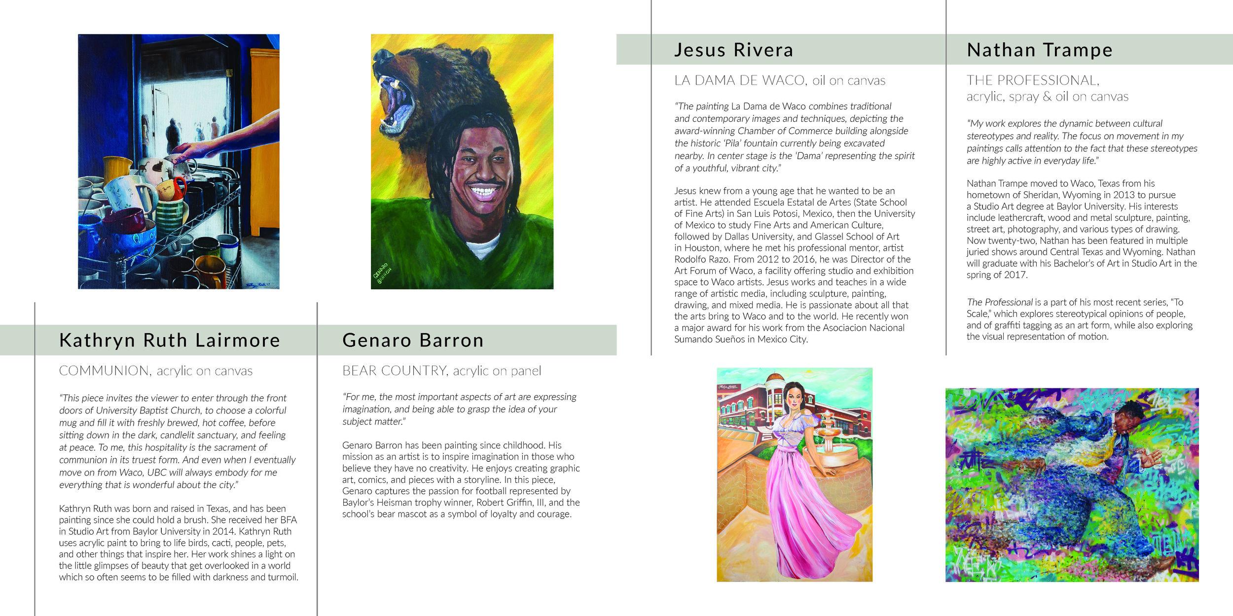 Waco52_Exhibition Catalogue_web_Page_19.jpg