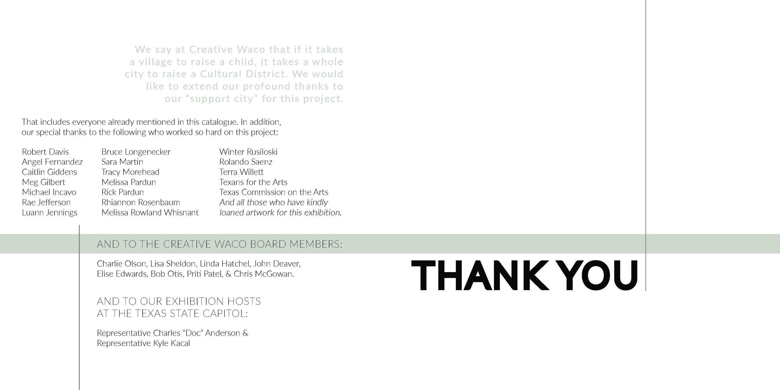 Waco52_Exhibition Catalogue_web_Page_22.jpg