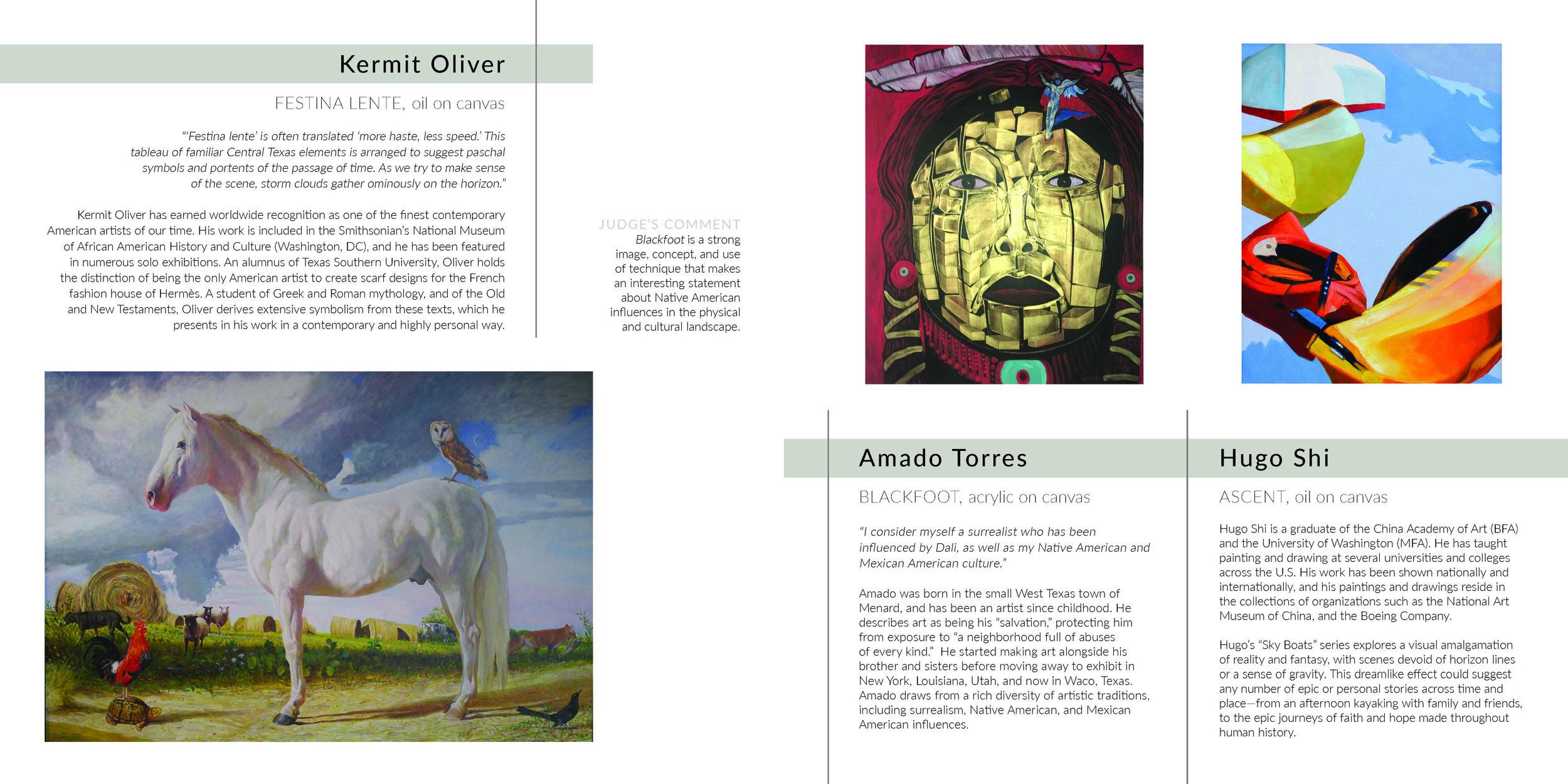 Waco52_Exhibition Catalogue_web_Page_20.jpg
