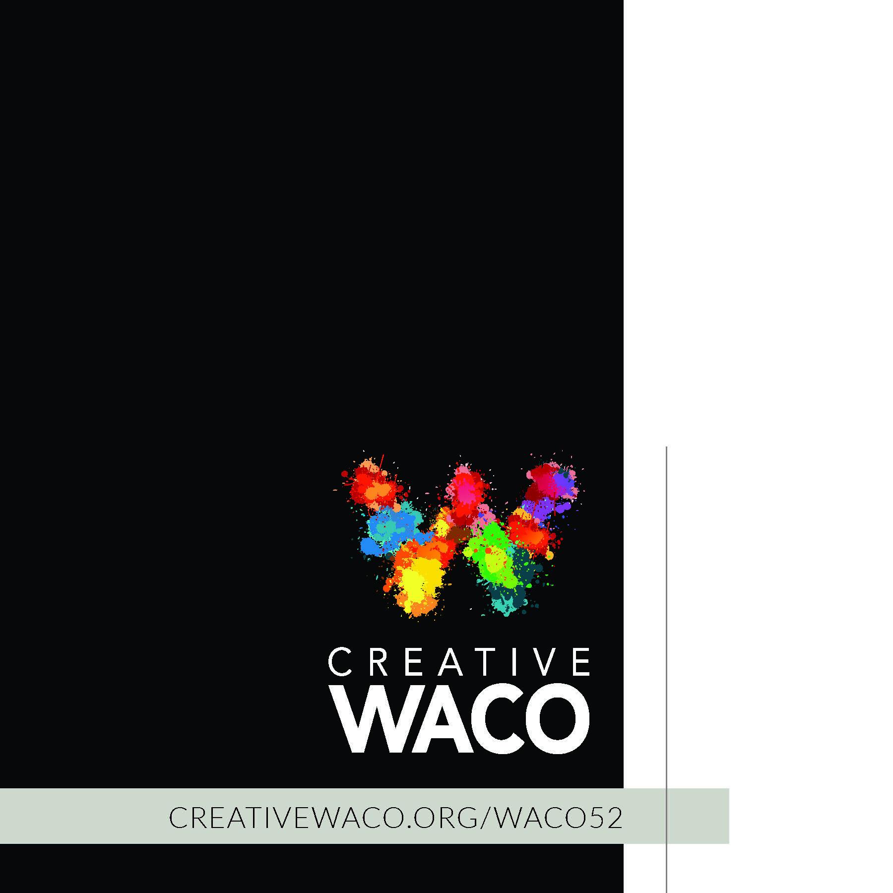 Waco52_Exhibition Catalogue_web_Page_23.jpg