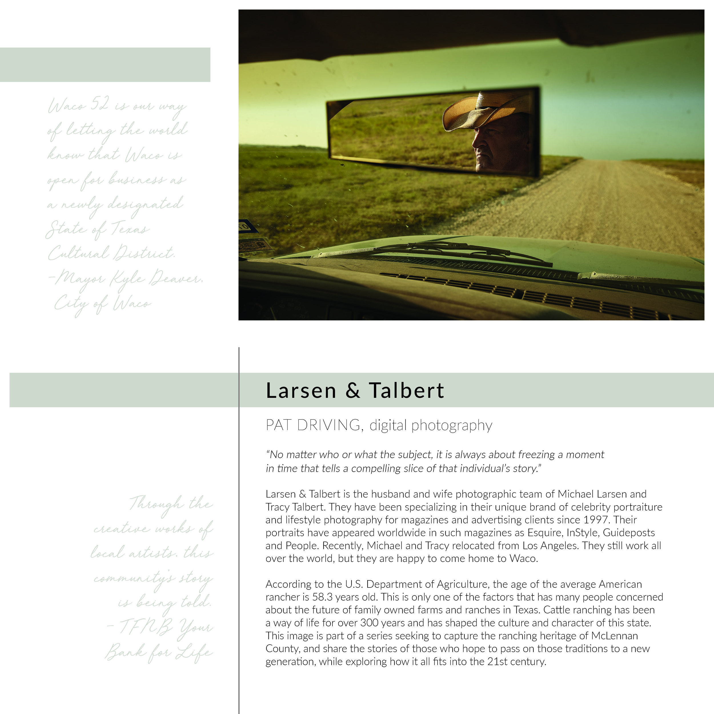 Waco52_Exhibition Catalogue_web pages_Page_17.jpg