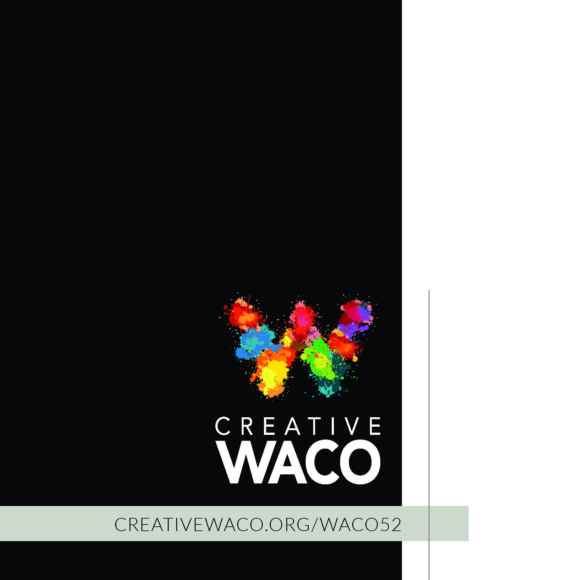Waco52_Exhibition Catalogue_web pages_Page_44.jpg