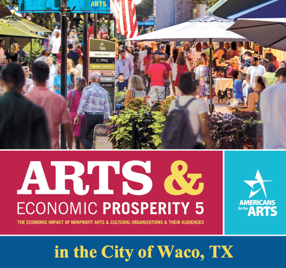 Waco A&EP5 Report